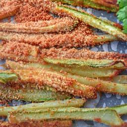 zucchine-e-patate-gratinate-al-f78301.jpg