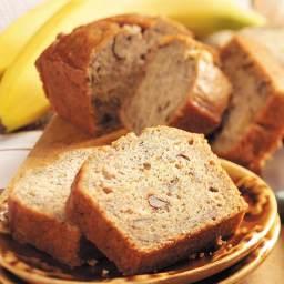zucchini-banana-bread-2265999.jpg