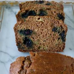zucchini-blueberry-bread-2709840.jpg