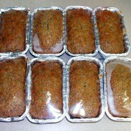 zucchini-bread-5.jpg
