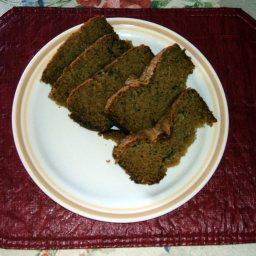 zucchini-bread-6.jpg
