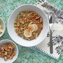 zucchini-bread-oatmeal-2092793.jpg