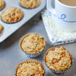 zucchini-carrot-apple-muffins-2082656.jpg