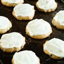 zucchini-cookies-2510304.jpg