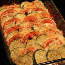 zucchini-gratin-with-thyme.jpg