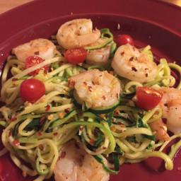 zucchini-noodles-with-lemon-ga-8fa354.jpg
