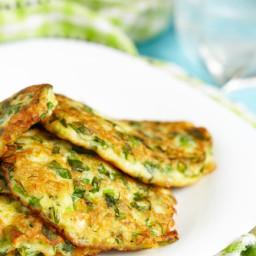 zucchini-pancake-breakfast-stacks-p.jpg