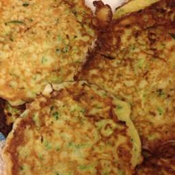 zucchini-pancakes-16.jpg