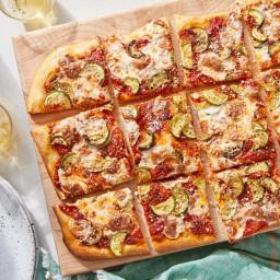 zucchini-pizza-with-fresh-mozzarella-pecorino-cheese-36ab87862c189d899a387a38.jpg