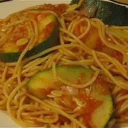 zucchini-summer-pasta-recipe-5a3bc3-073ee5b39403d92cff3d9b9d.jpg