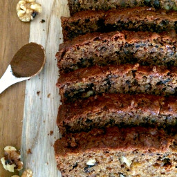 zucchini-walnut-espresso-bread-1901345.jpg