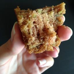 zucchini-walnut-spice-muffins-f8f4f0.jpg