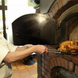 Zuni Cafe Chicken