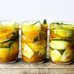 zuni-cafe-zucchini-pickles-1248153.jpg