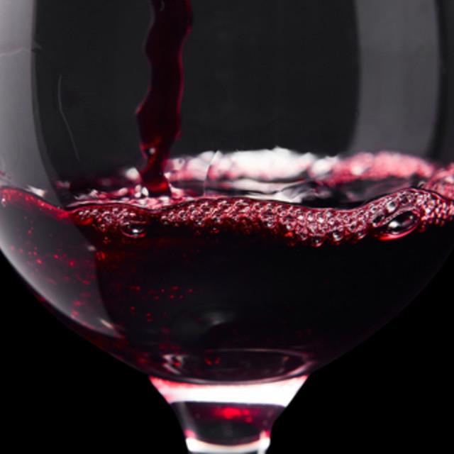 Pairing wine with food: Cabernet Sauvignon