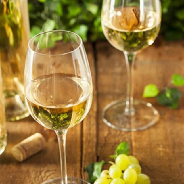 Pairing Wine with Food: Chardonnay
