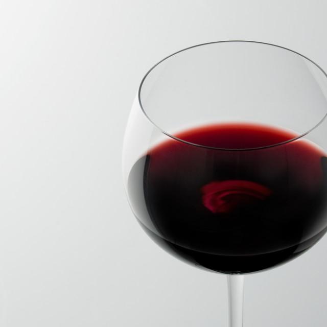 20 Great Syrah Food and Wine Pairings