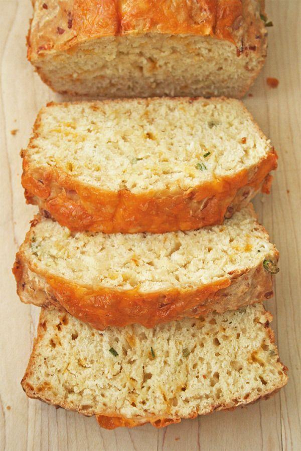 quick-bread