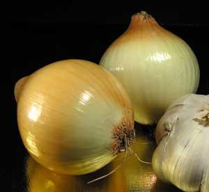 walla-walla-onion