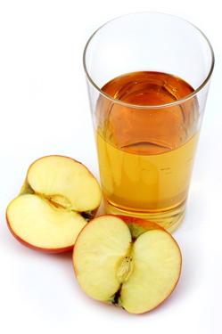 cider-vinegar