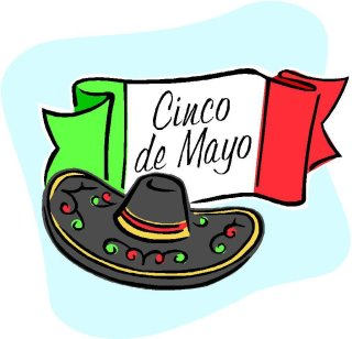cinco-de-mayo-tips