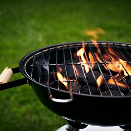 grilling-and-barbecue-tips