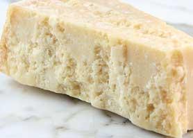 asiago-cheese
