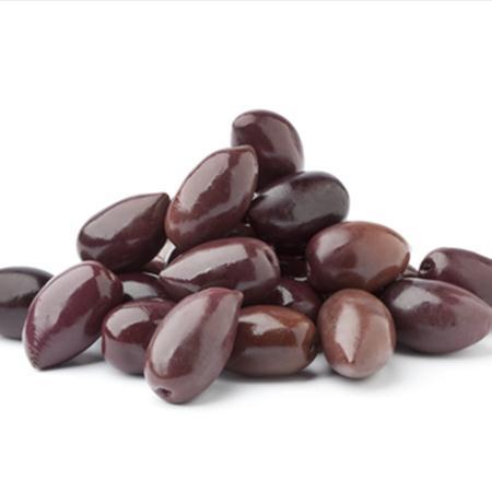 kalamata-olive