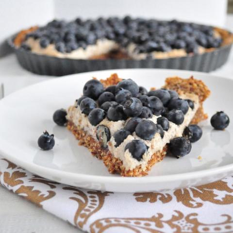 sweet-spot-blueberry-desserts