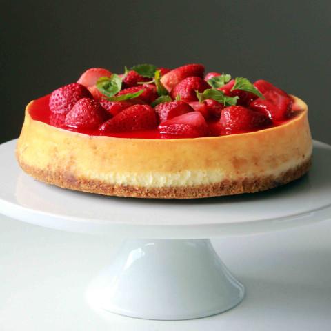sweet-spot-cheesecake