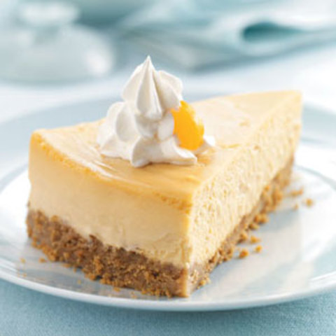 timeless-desserts