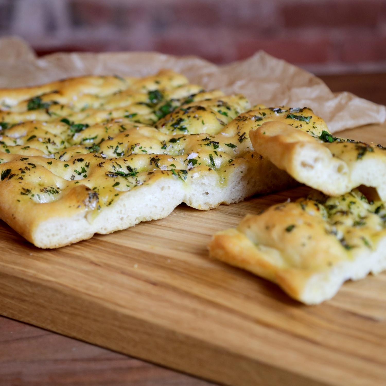 tips-for-fantastic-focaccia-bread