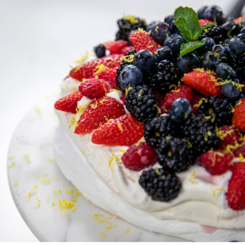 5-tips-to-keep-your-pavlova-on-pointe