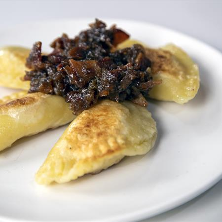 knead-to-know-about-perfect-pierogies