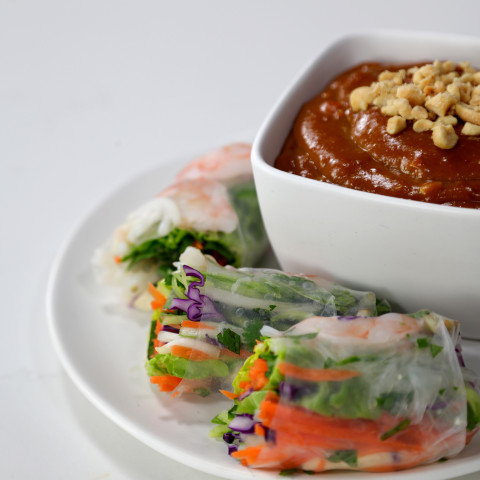 tips-to-get-spring-rolls-right
