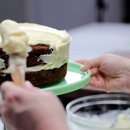 baking-cake-from-scratch