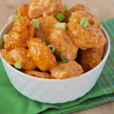 cherished-dishes-and-copycat-recipes