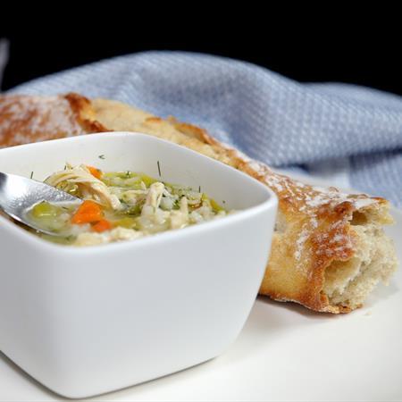 spring-soup