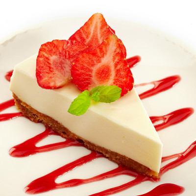 9 Amazing Recipes for Cheesecake