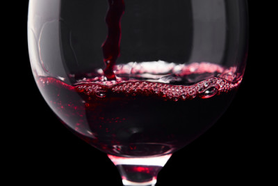 Pairing wine with food: Cabernet Sauvignon