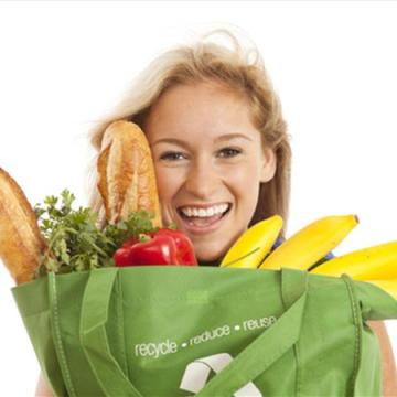 BigOven's Tips for Food Recycling