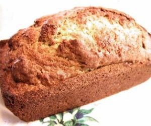 Banana Nut Bread (bisquick) (#12)