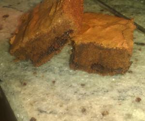 Best Fudge Brownies