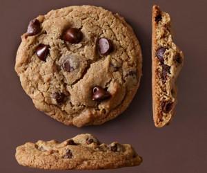 Restaurant Cookies