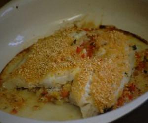 Imis Fishmongers Cod