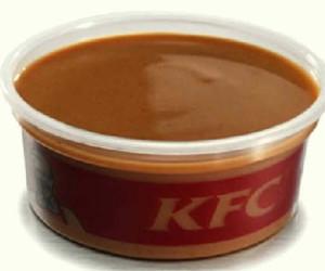 Kfc Style Gravy Recipe