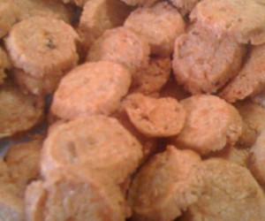 Mama Billie's Ha Penny Snacks