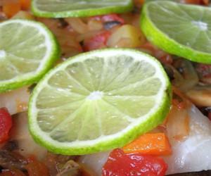 Plaki, Greek fish stew