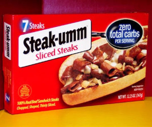 steakums-cheesesteak-sandwiche-7dbe2a.jp