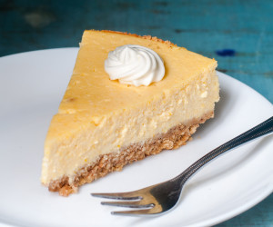 cheesecake factory essay The cheesecake factory ethical and socially responsive business the cheese cake factory is the restaurant i chose to evaluate when it.